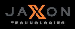 JAXON technologies